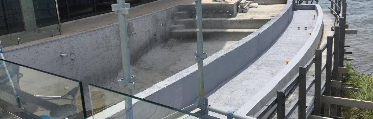 external-waterproofing